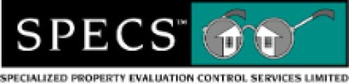 Specialized Property Evaluation Control Services Limited