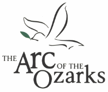 The Arc of the Ozarks