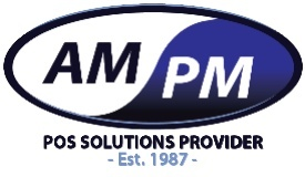 AM/PM Service Ltd.