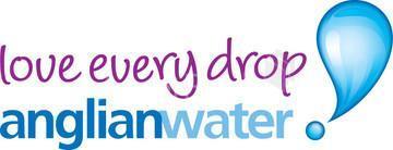 Anglian Water Services Ltd logo
