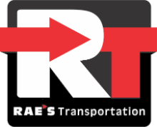 Rae's Transportation Service Ltd. logo