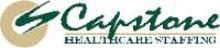 Capstone Healthcare Staffing