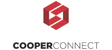 Cooper Connect