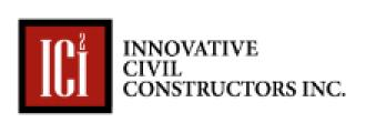 Innovative Civil Constructors Inc. and Innovative Civil Solutions Inc.
