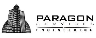 Paragon Services Engineering logo