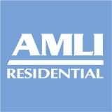 AMLI Management Company