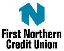 First Northen Credit Union