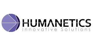 Humanetics Innovative Solutions