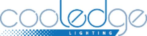 Cooledge Lighting logo