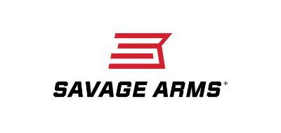 SAVAGE ARMS (CANADA) INC.