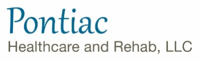 Pontiac HealthCare and Rehab