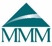 MMM Holdings LLC
