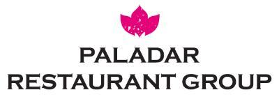 Paladar Latin Kitchen U0026 Rum Bar / Bomba Tacos