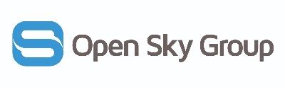 The Open Sky Group, LLC