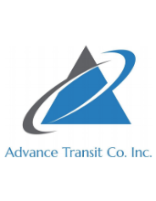 Advance Transit Co., Inc.