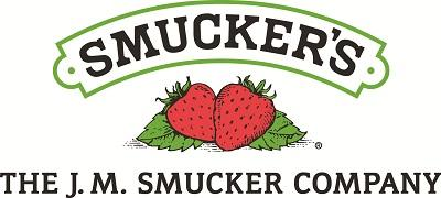 The J M Smucker Company Careers And Employment Indeed Com