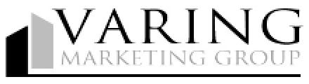 Varing Marketing Group