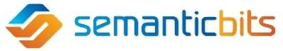 SemanticBits logo