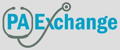 PA-Exchange