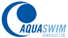 Aquaswim Services Ltd logo