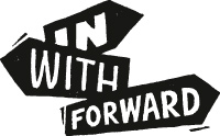 Logo InWithForward