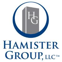 Hamister Group, LLC.