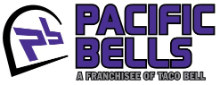Pacific Bells, Inc.