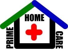 Prime Home Care, LLC