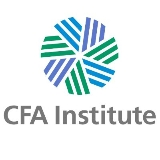 Financial Research Data Analyst - Global Data, Hon... image