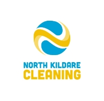 North Kildare Cleaning logo