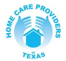 Home Care Providers of Texas