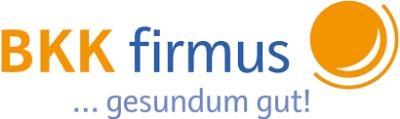 BKK firmus-Logo