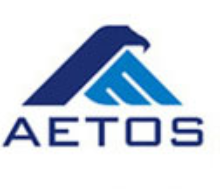 AETOS Holdings logo