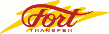 Fort Transfer Co
