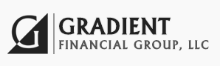 Gradient Financial Group, LLC