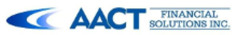 AACT Financial Solution Inc.