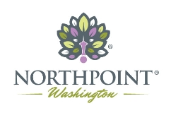 Northpoint Washington, LLC