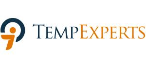 Temp Experts