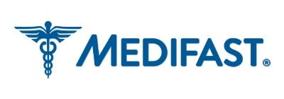 Medifast, Inc