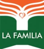 La Familia Counseling Service