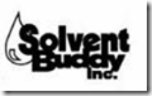 Solvent Buddy Inc