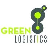 Green Logistics, llc