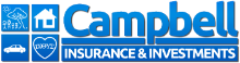 Campbell Insurance & Investments LLC