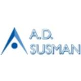 A.D. Susman & Associates Inc. logo