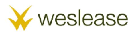 Weslease of Canada Ltd.