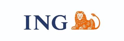 ING-DiBa AG-Logo
