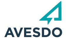 Logo Avesdo