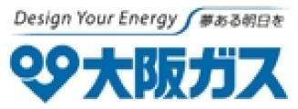 大阪ガスグループのロゴ