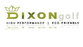 Dixon Golf