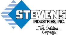 Stevens Industries, Inc.